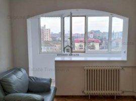 Apartament 3 camere, Bulevardul Cetatii