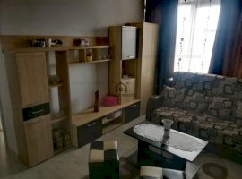 Apartament cu 2 camere, în Chișoda