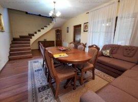 Casa moderna 5 camere, Giarmata