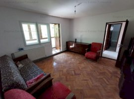 Apartament spatios 2 camere, Telegrafului