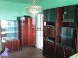 Apartament 2 camere Complex Sudentesc - Olimpia