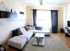 Apartament cu 5 camere, zona Lipovei