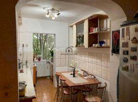 Apartament 3 camere Lidl Lipovei