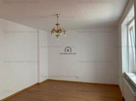 Apartament  renovat recent 2 camere in Traian