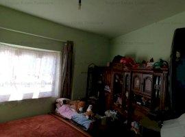 Apartament 2 camere 50 mp P-ta Traian