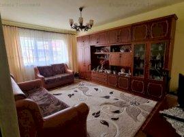 Apartament spatios - 3 camere - 65m.p. - Zona Girocului