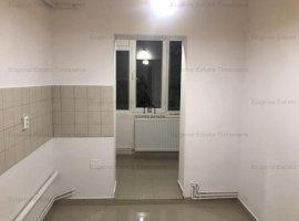 Apartament cu 3 camere decomandate, zona Lipovei