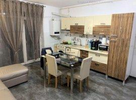 Apartament cu 3 camere in Giroc, pe Calea Timisoarei