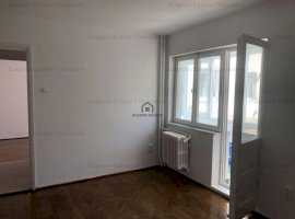Apartament cu 2 camere in Complexul Studentesc