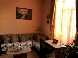 Apartament 2 camere, zona Bălcescu