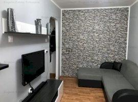 Apartament 2 camere, Piata Doina