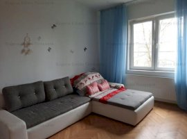 Apartament 2 camere, Freidorf