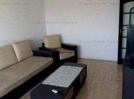 Apartament 3 camere, pretabil investitie, zona Lunei