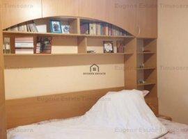 Apartament 2 camere zona Doina