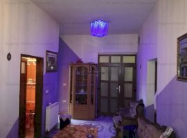 Apartament 2 camere P-ta Traian 62 mp