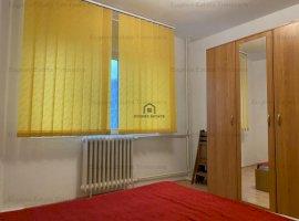 Apartament 2 camere Gheorghe Lazar Ideal pentru Investitie