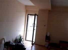 Apartament 3 camere  ,zona Girocului, bloc construit  in 2007 cu lift