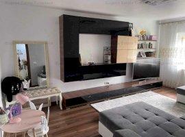 Apartament 2 camere in zona Steaua