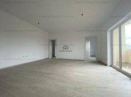 Apartament 3 camere, Dumbravita