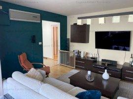 Apartament 4 Camere Gheorghe Lazar Decomandat