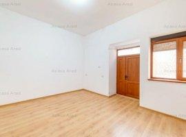 Apartament cu potențial multiplu zona Boul Roșu