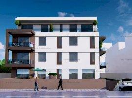 Apartament 3 camere  65mp utili , IRIS BUILD, DIRECT DEZVOLTATOR