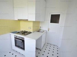 Apartament 2 camere Floreasca 4 minute parc, Bd. Mircea Eliade