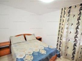 Apartament 2 camere Parc Drumul Taberei 4 min, 2 min M Romancierilor