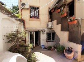 Apartament 2 camere Calea Victoriei, Buzesti, Calea Grivitei