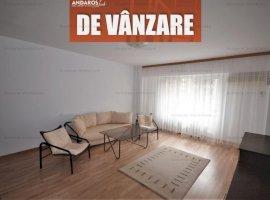 Apartament Calea Calarasi, Hyperion, Matei Basarab, 13 min metrou Piata Muncii