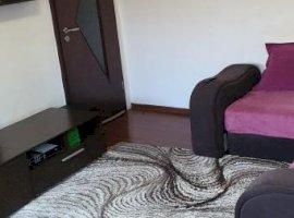 Apartament modern cu 2 camere in zona linistita Dacia