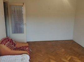 Apartament 2 camere, zona linistita Dacia