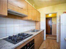 Apartament 2 camere 48 mp Zona Astra