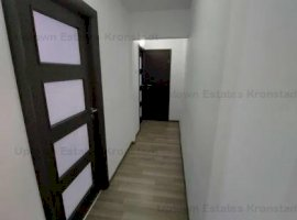 Apartament Renovat 3 camere Codrii Cosminului