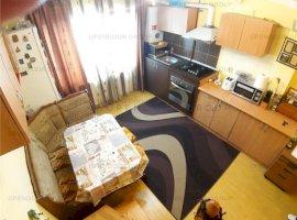 Vanzare apartament 2 camere, Broscarie, Sibiu