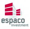 ESPACO INVESTMENT