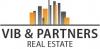 VIB & Partners agent imobiliar