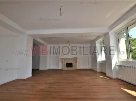 Apartament 4 Camere Universitate - Intercontinental