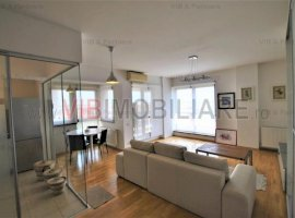 Apartament 2 Camere - Parcare Subterana - Pipera - Green Vista