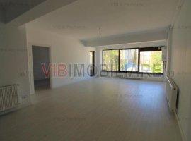 Apartament 3 Camere Eminescu - Polona nemobilat