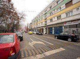 Apartament 3 camere - 56mp - Floreasca - George Calinescu 52