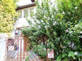 Casa singur curte- Floreasca