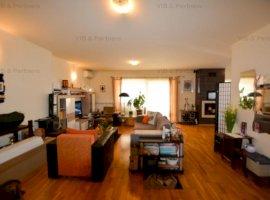Apartament 4 Camere-Lux- De Vanzare-Ibiza Sol