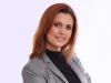 Laura Ionescu - Dezvoltator imobiliar