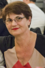 Mariana Solovei - Agent imobiliar