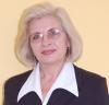 Elisabeta Stef - Dezvoltator imobiliar