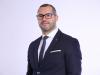 Dragos Costache - Dezvoltator imobiliar
