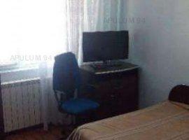 De vanzare apartament 3 camere, Bd. Ghencea, 70 mp, etaj 6/8