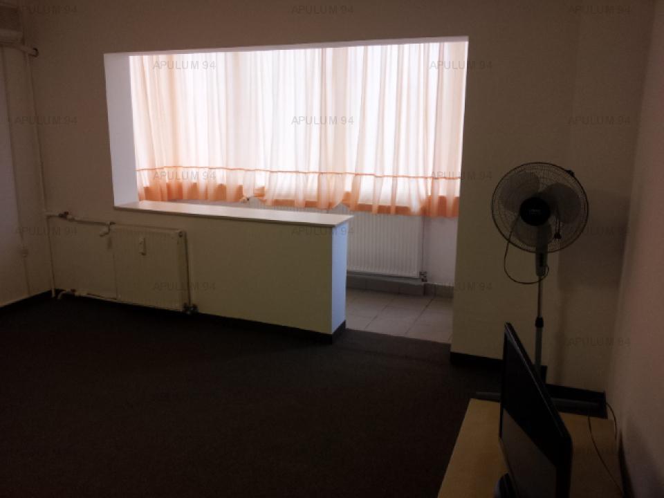 Inchiriere 2 camere Decebal-adiacent