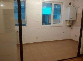 Vanzare Apartament 2 camere Zona Dimitrie Leonida / Popesti Leordeni/ 2015